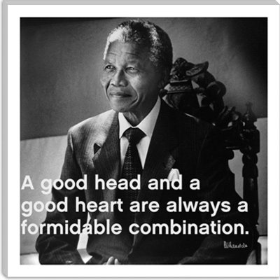 nelson-mandela-quote-canvas-art-print