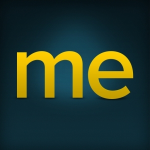 About.me_icon