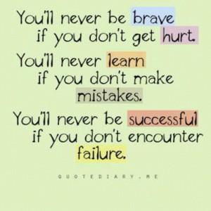 Failure-Quotes-52